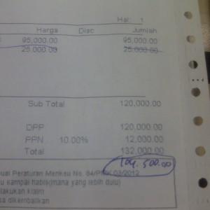 Elektroniczny obieg faktur (6)