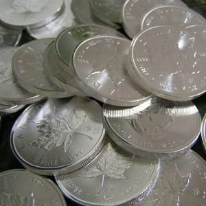 Skup monet Wałbrzych (6)