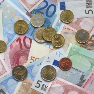 Wynagrodzenia pracowników oddelegowanych (6)
