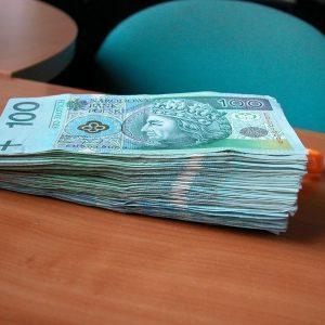 kredyt-pozabankowy-5