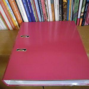 system-zarzadzania-dokumentami-5
