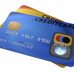 doradca-kredytowy-7