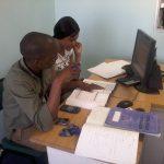Programy edukacyjne – cenne wsparcie dla małego ucznia