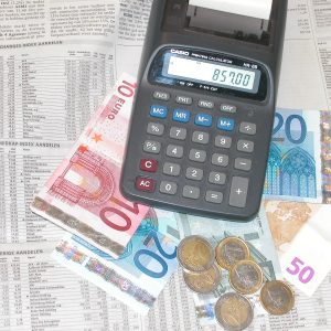 Najlepszy kredyt konsolidacyjny (9)