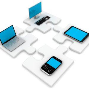 Projektowanie sklepow internetowych (9)