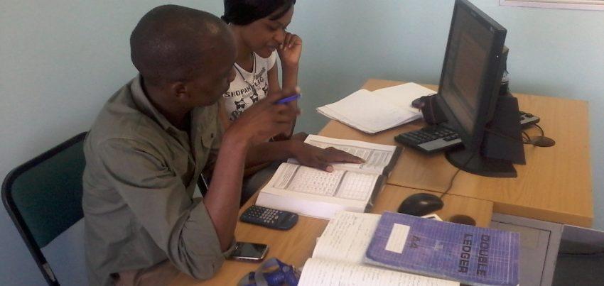 Przygotowanie do rozmowy kwalifikacyjnej