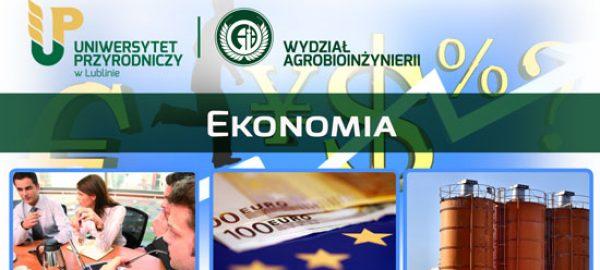 cro pl forum