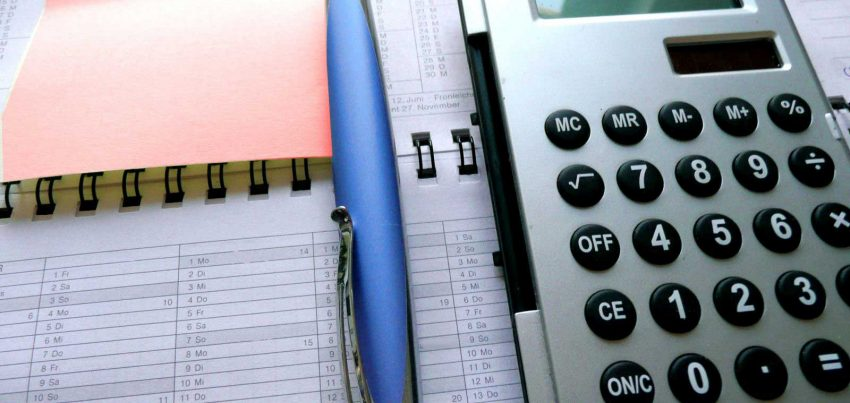 W jaki sposób zdobyć jednorazowe środki na rozpoczęcie działalności gospodarczej?