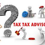 Rozliczenie podatku dochodowego z zagranicy