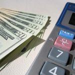 Zdolność kredytowa w pożyczkach