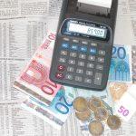 Bezposredni wplyw rynku walutowego