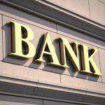 Najlepszy kredyt konsolidacyjny- Nowa Sól
